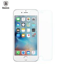 倍思 缩边 钢化膜 0.2MM 4.7寸屏苹果手机贴膜 iphone7 4.7寸屏手机膜