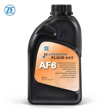 采埃孚/ZF AF6 FORD福特系自动变速箱油 六档自动变速器专用油 1L ZL15016001
