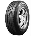 普利司通轮胎 耐驰客 TECHNO 195/65R15 91H Bridgestone