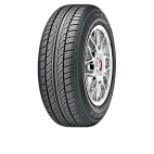 韩泰轮胎 K407 205/65R15 94H Hankook