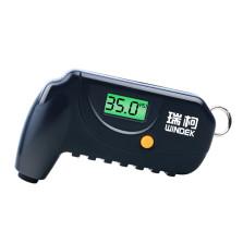 瑞柯/WINDEK 胎压计 高精度数字背光显示胎压监测计 RCG-B1