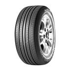佳通轮胎 Comfort 228 195/55R15 85V Giti