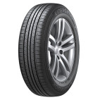 韩泰轮胎 KINERGY EX H308 205/55R16 V Hankook