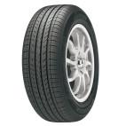 韩泰轮胎 迎福然 H430 195/55R15 85H Hankook