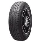 韩泰轮胎 仕玛特 H439 195/65R15 91H Hankook