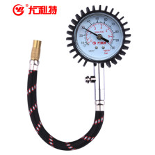 尤利特/UNIT 胎压计 精密轮胎气压计  YD-6026