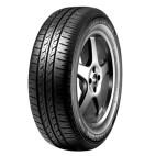 普利司通轮胎 B250 185/60R15 84H Bridgestone
