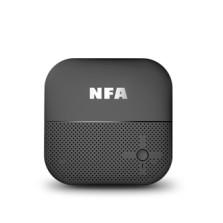 纽福克斯/NFA 车载空气净化器DM2 方形黑色6513