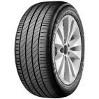米其林轮胎 Primacy 3 245/45R19  98Y ☆ 宝马原装星标 ZP缺气保用(防爆)轮胎 Michelin