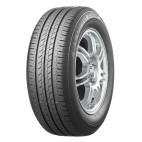 普利司通轮胎 绿歌伴 EP150 215/55R17 94V Bridgestone
