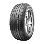 玲珑轮胎 CrossWind HP010 185/70R14 Linglong