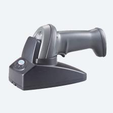讯宝/syble XB-5178HR无线扫描枪
