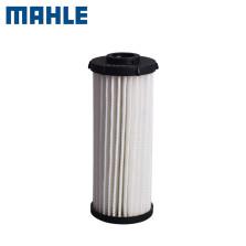 马勒/MAHLE 变速箱滤油器 HX135