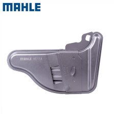 马勒/MAHLE 变速箱滤油器 HX114