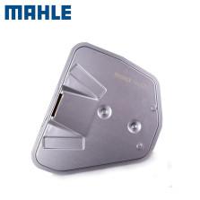 马勒/MAHLE 变速箱滤油器 HX123