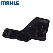 马勒/MAHLE 变速箱滤油器 HX115