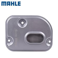 马勒/MAHLE 变速箱滤油器 HX119