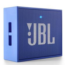JBL GO音乐金砖 无线蓝牙小音箱 便携迷你音响/音箱 星际蓝