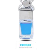 香百年 G-1043 天然植物精油 香水POLO 挂件 甜美果园【蓝色】