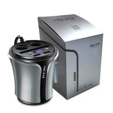 英才星/HSC  HSC-108D杯充