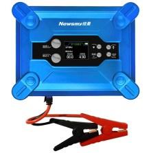 纽曼 13500毫安 应急启动电源+充气泵一体机 V9智能版
