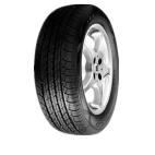 美国固铂轮胎 CS4 TOURING PLUS 235/55R18 100V COOPER