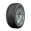 美国将军轮胎 GRABBER HT5 225/65R17 102H FR General