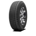倍耐力轮胎 SCORPION STR 235/50R18 97H ☆ 宝马原装星标 Pirelli