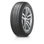 韩泰轮胎 KINERGY EX H308 215/60R16 95V Hankook
