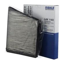 马勒/MAHLE 空调滤清器 LAK1183