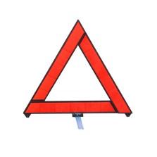 传枫 三脚架警示牌 车载停车折叠危险故障标志