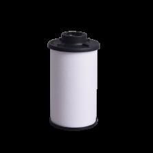 马勒/MAHLE 变速箱滤油器 HX136