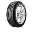 倍耐力轮胎 新P7 Cinturato P7 225/55R16 95W MO 奔驰原厂认证 Pirelli