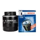 博世/BOSCH 机油滤清器 0986AF0161