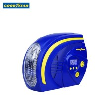 固特异/Goodyear GY-2504 安途系列预设轮胎充气泵【预设自动版】自营