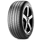 倍耐力轮胎 Scorpion Verde All Season 275/45R21 110W LR 捷豹路虎原厂认证 Pirelli