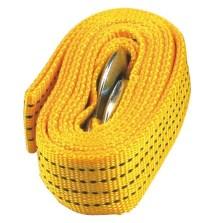 尤利特/UNIT 拖车绳 3米3吨 YD-8205