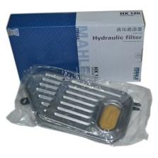 马勒/MAHLE 变速箱滤油器 HX120