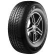 美国固铂轮胎 Discoverer ATS 225/65R17 102T COOPER