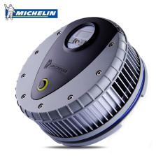 米其林 车载充气泵  大功率数显可预设+照明 4389ML