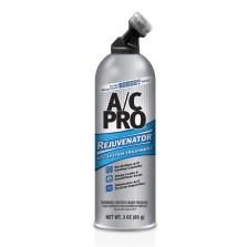 A/C PRO 美国进口 冰点还原剂 85g 【18900】