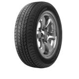 邓禄普轮胎 敢越客 GRANDTREK ST30 245/55R19 103T Dunlop
