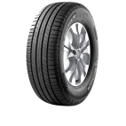 米其林轮胎 旅悦 PRIMACY SUV 215/70R16 100H Michelin