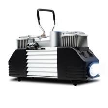 尤利特车载充气泵  双30缸大功率【双30缸气泵+帆布收纳包】YD-3500