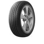 邓禄普轮胎 SP SPORT 270 215/60R16 95V Dunlop