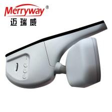 迈瑞威/merryway 奥迪A4L/A6L/A3/A5/Q3/Q5/Q7/TT 专用隐藏式行车记录仪 单镜头