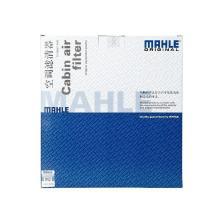 马勒/MAHLE 空调滤清器 LA1231