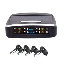 先科/SAST 太阳能胎压监测仪器 内置款 T10