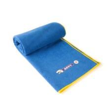 途虎定制 细纤维洗车毛巾 汽车专用纤维 擦车巾【45cm*120cm】