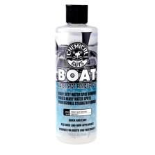 化学小子(Chemical Guys)MBW10316 Boat水渍清洁啫喱